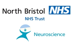 bristol-north-nhs