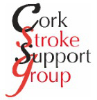 Cork Stroke Support Group
