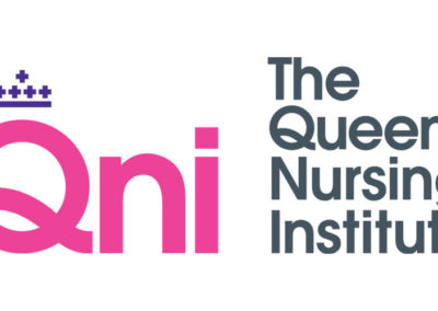 logo-qni-main