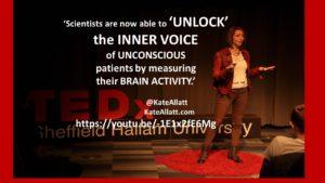 Scientists unlock
