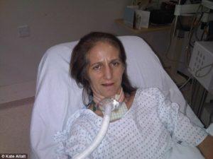 1413212798719_wps_5_Kate_Allatt_who_suffered_